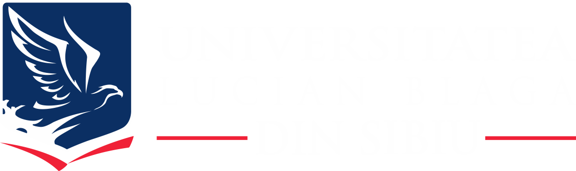 "Universitatea ""Lucian Blaga"" din Sibiu"