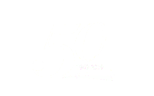 50 ani