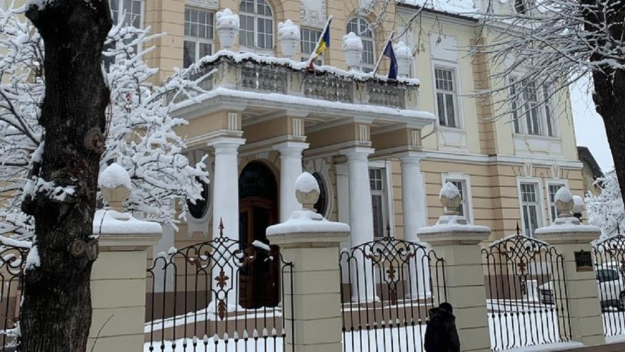 162 ani de la nașterea statului român modern