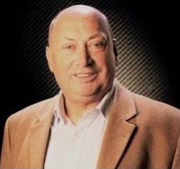 In memoriam conf. univ. dr. Adrian Iancu