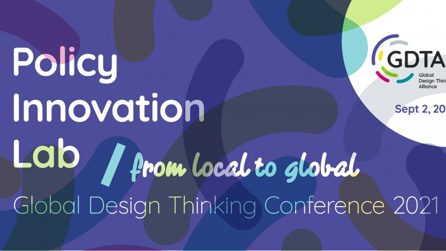 Conferință GDTA | GDTA Conference