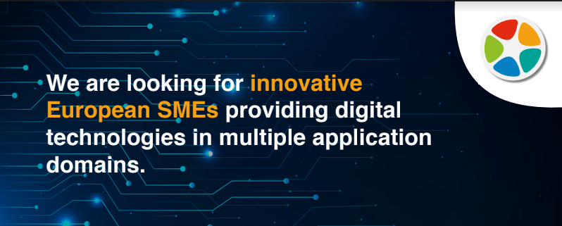 """""""HUBCAP will create new opportunities for SMEs in the  vast domains of Cyber-Physical Systems"""""""