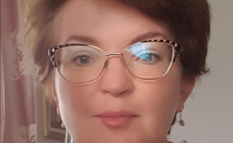 ULBS în doliu – A murit Șef lucrări dr. Gabriela Eminovici