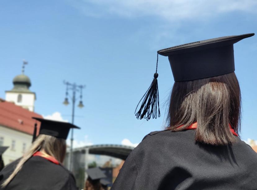 "Admiterea 2021 la Universitatea ""Lucian Blaga"" din Sibiu"