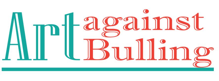 Proiect pentru combaterea violenței școlare