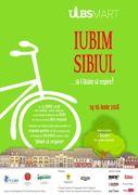 Iubim Sibiul, să-l lăsăm să respire!