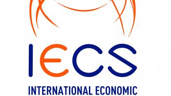 Conferința Internațională IECS 2019 – ediția a 26-a