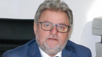 Ziua Națională a României – mesajul rectorului Ioan Bondrea