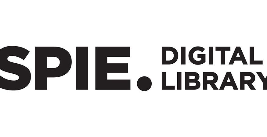 SPIE Digital Library trial access