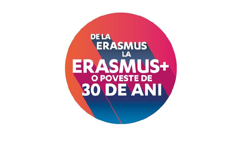 Apel suplimentar 2020 – Proiecte Erasmus+ KA2