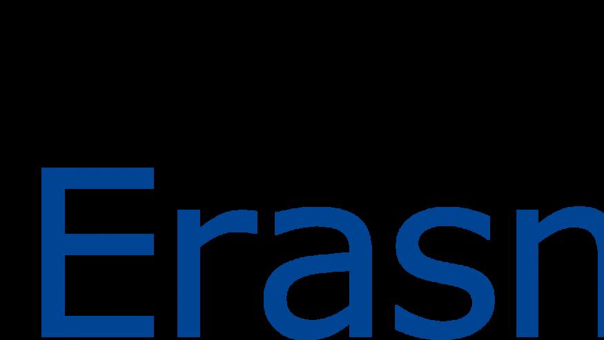 Selecție mobilități  Erasmus+ Partner Countries KA107