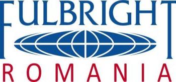 Prezentare burse de studiu Fulbright