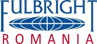 Înscrieri pentru bursele Fulbright Student Award 2020-2021