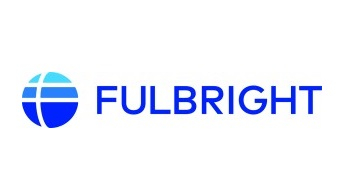 Workshop on American culture and promotion of the Fulbright program