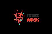 Competiția Future Makers cu premii de 20.000 de euro vine la Sibiu