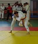 Medalii pentru studenții ULBS la Campionatul Național Universitar de Judo