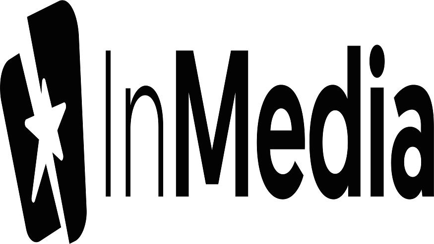 "InMedia, a ""Community media"" project"