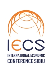 25th International Economic Conference – IECS 2018