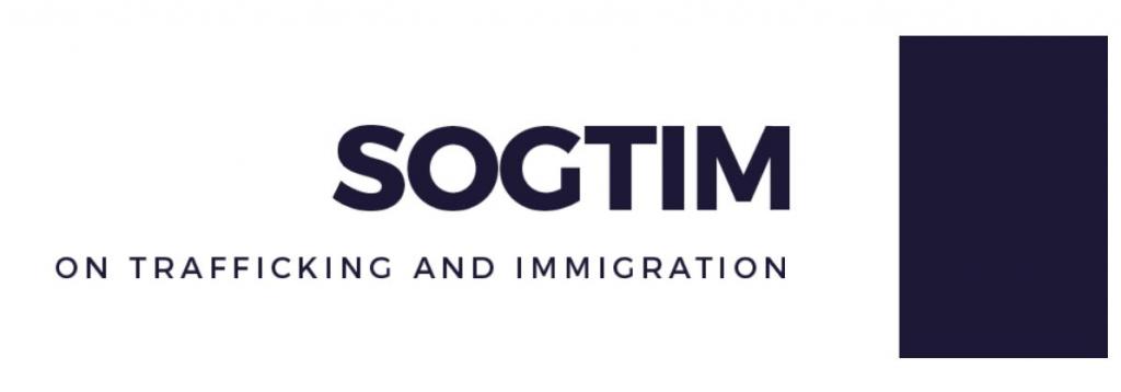 SOG-TIM F2F Funding Workshop
