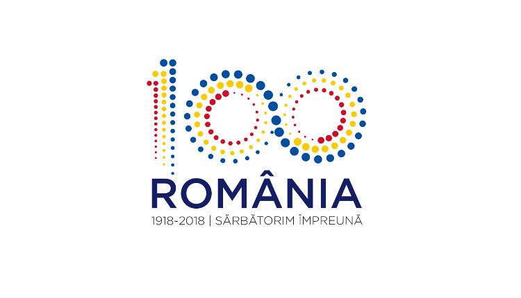 Mesajul Prof.univ.dr.ing. Ioan Bondrea cu ocazia Zilei Naționale