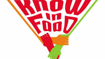 Conferința de închidere a proiectului KNOWinFOOD