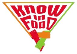 Primul training în cadrul programului KNOWinFOOD