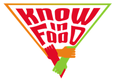 2nd Training în cadrul proiectului KNOWinFOOD