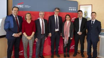 7 universități europene își unesc forțele pentru a crea UNES – Universitatea pentru o nouă societate europeană