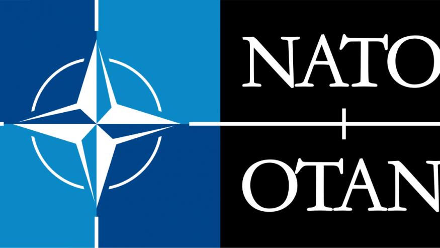 La mulți ani, NATO!