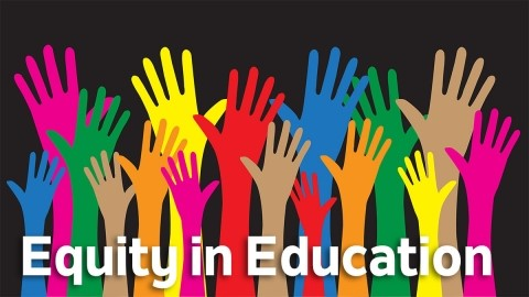 Newsletter 5 – Project Supporting Opportunity in Schools: Promoting Educational Equity