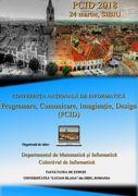 Conferinţa naţională de informatică pentru elevi