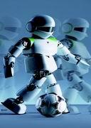 Concursul Internațional de Robotică