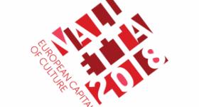12th Interdisciplinary UNeECC Conference
