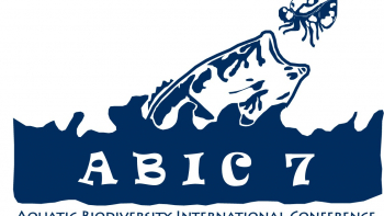 """Conferinţa Internaţională """"Aquatic Biodiversity"""""""