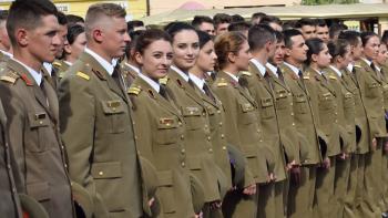 În 2020, AFT va conduce Forumul Academic Militar Internaţional
