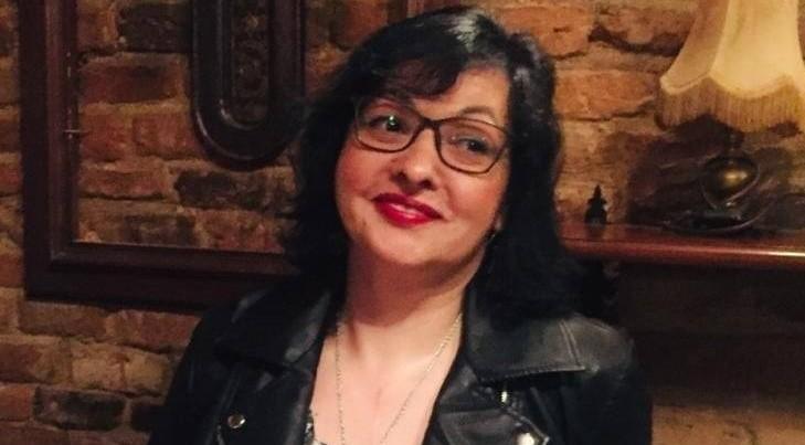 Anunț umanitar – lector univ. dr. Ana Mocanu Suciu are nevoie de ajutor