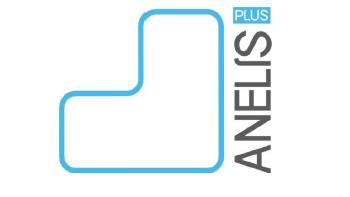 ANELIS PLUS 2020