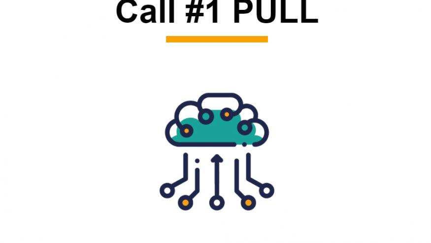HUBCAP va deschide un call începând cu 1 Septembrie 2021 pentru IMM-uri în cadrul vastului domeniu al sistemelor  fizico-cibernetice