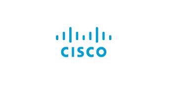 Cursuri Cisco CCNA
