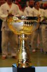 Finala Campionatului Național Universitar de judo