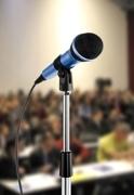 Conferință internațională interdisciplinară