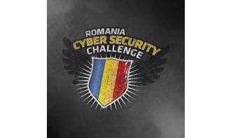 Selecția echipei naționale pentru Campionatul European de Securitate Cibernetică 2019
