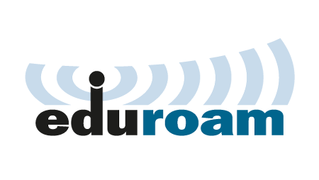 Modernizare retea wireless EDUROAM