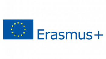 Conferința internațională Erasmus+ Knowledge Alliance Key Action 2
