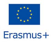 Mobilități de studiu Erasmus+ disponibile