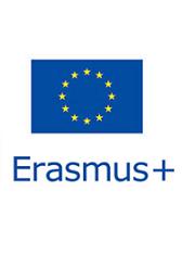 #ErasmusDays (on-line): 15 octombrie