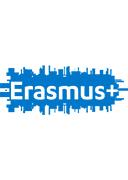 ULBS partener într-un nou proiect Erasmus