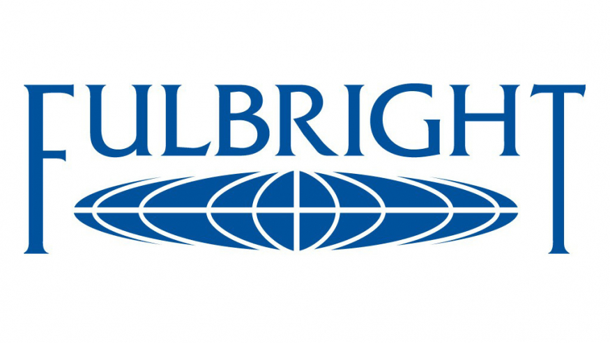 Fulbright Student Award to the United States 2021-2022