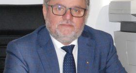 Mesajul rectorului Ioan Bondrea, cu ocazia Zilei Armatei Române