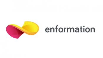 Invitatie Enformation la training de utilizare a bazelor de date, în 12 decembrie 2019